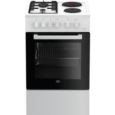 Комбинированная плита Beko FFSS 54000 W