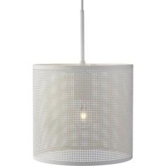 Подвесной светильник MarkSloid 550347