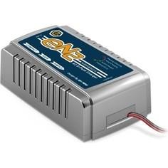 Зарядное устройство EB-Peak Ni-XX En2 (220V, 25W, C:2A) - EV-F0104