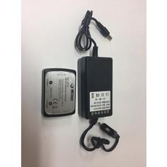 Зарядное устройство WL Toys Wlt-bc-3s18