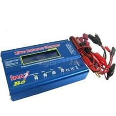 Зарядное устройство SkyRC Imax B6 DC LiPro
