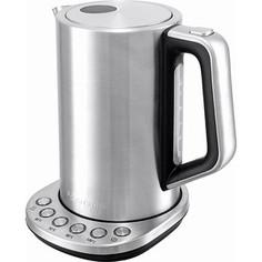 Чайник электрический KITFORT КТ-621