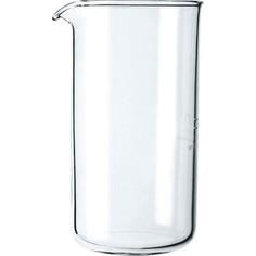 Колба для кофейников 0.35 л Bodum (1503-10)