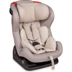 Автокресло Happy Baby PASSENGER V2 (stone)