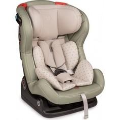 Автокресло Happy Baby PASSENGER V2 (green)