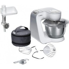 Кухонный комбайн Bosch MUM 58225