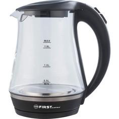 Чайник электрический FIRST FA-5405