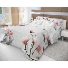 Комплект постельного белья Волшебная ночь 2 сп, бязь, Cameo (710568)