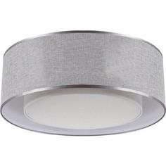 Потолочный светильник Maytoni MOD613CL-04GR