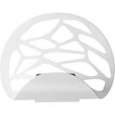 Настенный светодиодный светильник Odeon 3836/10WL