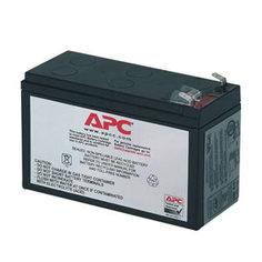 Батарея APC RBC17 для BK650EI A.P.C.