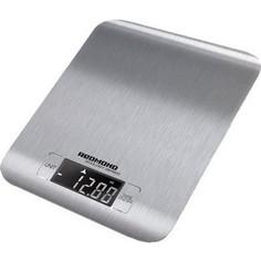 Кухонные весы Redmond RS-M723