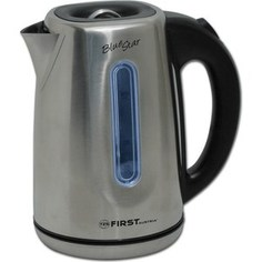 Чайник электрический FIRST FA-5411-5 Black