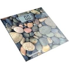 Весы Redmond RS-708, камни