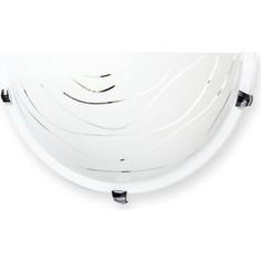 Настенный светильник Toplight TL9290Y-01WH
