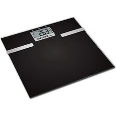 Весы FIRST FA-8006-3-BA