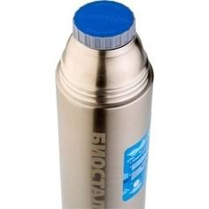 Термос 1.2 л Biostal Авто с узким горлом (NBP-1200-1)