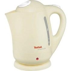 Чайник электрический Tefal BF 9252