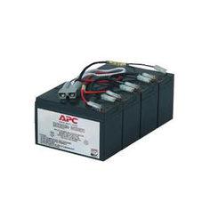 Батарея APC RBC12 A.P.C.