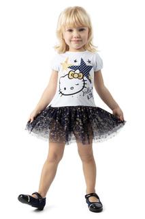 Комплект: платье, трусы PlayToday