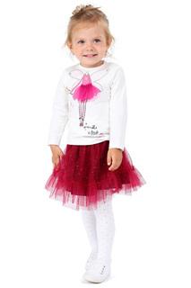 fdda4bf31f4 Купить детские одежда для девочек Play Today в интернет-магазине ...