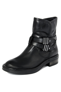 ANKLE BOOT GUSTO