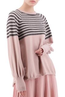 Пуловер Brunello Cucinelli