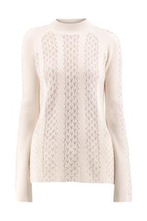 Пуловер Fendi