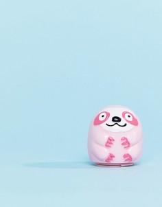 Бальзам для губ Sloth - Розовый - Розовый Beauty Extras