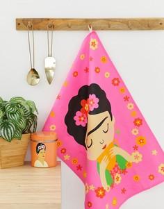 Кухонное полотенце Sass & Belle Viva La Fiesta - Мульти