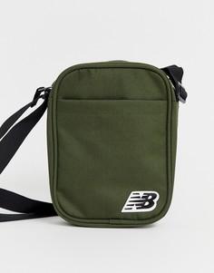 e2a97eb4eaf5 Купить мужские сумки до 1000 рублей в интернет-магазине Lookbuck ...