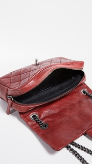 235950947181 Купить What Goes Around Comes Around одежду, обувь и сумки в Lookbuck