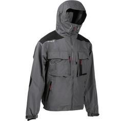 Куртка-дождевик Для Рыбалки-5 Caperlan