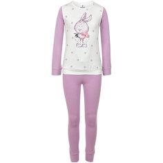 Пижама BAYKAR для девочки