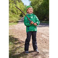 Комплект OLDOS ACTIVE для мальчика
