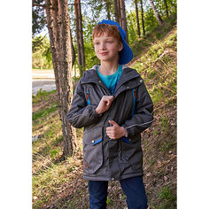Куртка OLDOS ACTIVE для мальчика