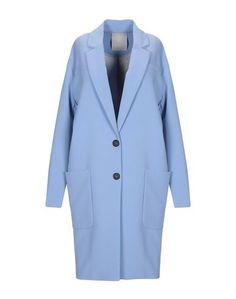 Пальто Yaya