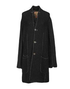 Легкое пальто Silvia Bini