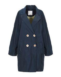 Легкое пальто 2ND Floor