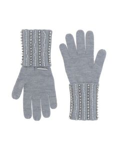 Перчатки Michael Michael Kors