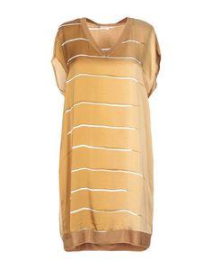 Короткое платье Yaya