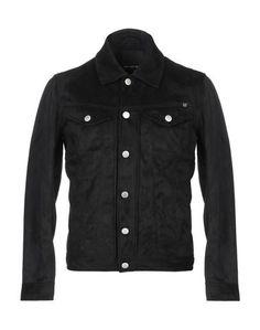 Куртка WHY NOT Brand