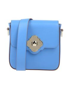 d87e75eded8b Купить женские сумки Emporio Armani в интернет-магазине Lookbuck ...