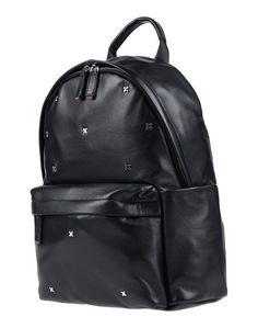 Рюкзаки и сумки на пояс Recreate®