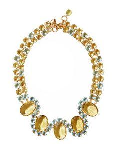 Ожерелье Bounkit