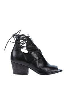 Ботинки Odan LI
