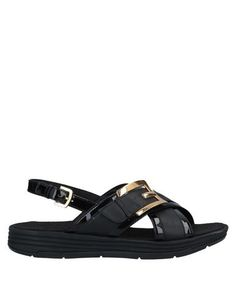 Домашние туфли Geox