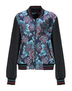 Куртка Marc Cain Sports