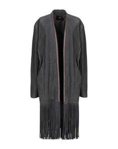 Легкое пальто Steffen Schraut