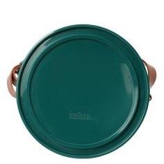 Сумка MELISSA 34155 темно-зеленый